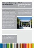 Q.bus | WGb | FENsTERMARKIsEN - Seite 2