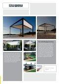Q.bus | WGb | FENsTERMARKIsEN - Seite 3