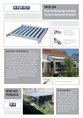 Q.bus | WGb | FENsTERMARKIsEN - Seite 7