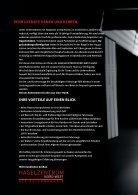 Hagelzentrum_E-Mail Flyer_Variante 2 - Seite 2