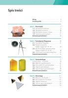 Matematyka klasa 8 podręcznik - Page 5