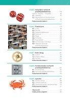 Matematyka klasa 8 podręcznik - Page 6