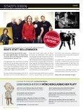 Hindenburger Mai 2018 - Page 6