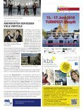 Hindenburger Mai 2018 - Page 7
