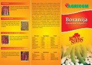 Agricom Boranija letak trodijelni A4 priprema v2