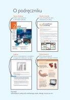 Informatyka Podręcznik Szkoła Podstawowa Klasa 8 - Page 6