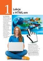Informatyka Podręcznik Szkoła Podstawowa Klasa 8 - Page 7