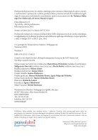 Informatyka Podręcznik Szkoła Podstawowa Klasa 5 - Page 4