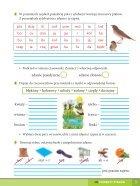 Szkolni Przyjaciele KArty ćwiczeń klasa 2 część 4 - Page 5