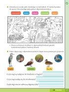 Szkolni Przyjaciele KArty ćwiczeń klasa 2 część 4 - Page 7