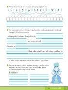 Szkolni Przyjaciele KArty ćwiczeń klasa 2 część 3 - Page 5