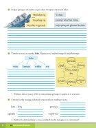 Szkolni Przyjaciele KArty ćwiczeń klasa 2 część 3 - Page 6