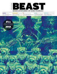 Magazine_BEAST_2018_Edition_11_complet.compressed