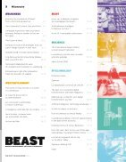 Magazine_BEAST_2018_Edition_11_complet.compressed - Page 4