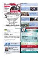 2018_05_11_wir_im_frankenwald - Page 2