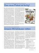 Wir im Frankenwald 19/2018 - Page 3