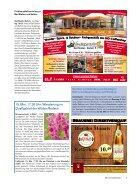 2018_05_11_wir_im_frankenwald - Page 5