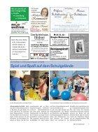 Wir im Frankenwald 19/2018 - Page 7