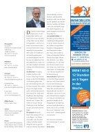 Orange 7_Pruem_April18 - Seite 3