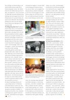 Orange 7_Pruem_April18 - Seite 6