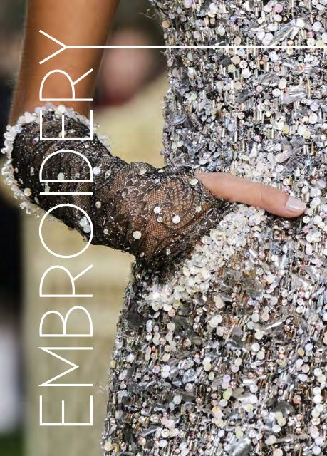 Haute-Couture-SS-2018 (1)