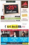 Le P'tit Zappeur - Saintbrieuc #389 - Page 5