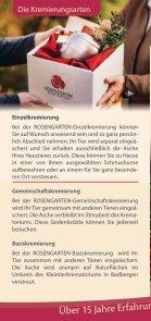 Filialflyer Partnerbetrieb Werratal - Page 4