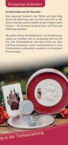Filialflyer Partnerbetrieb Werratal - Page 5