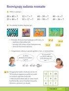 Szkolni Przyjaciele Matematyka Podręcznik klasa 2 cześć 2 - Page 7