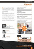 Insulate - The Essential Insulation Magazine - May 2018  - Page 3