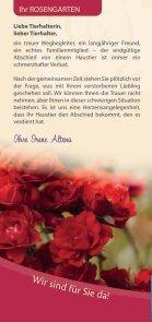 Filialflyer Partnerbetrieb Harz - Page 2