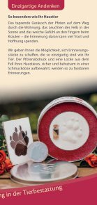 Filialflyer Partnerbetrieb Harz - Page 5