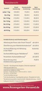 Filialflyer Partnerbetrieb Leipzig - Page 7