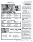 2018 Pool Guide and Summer CenterPost - Page 5