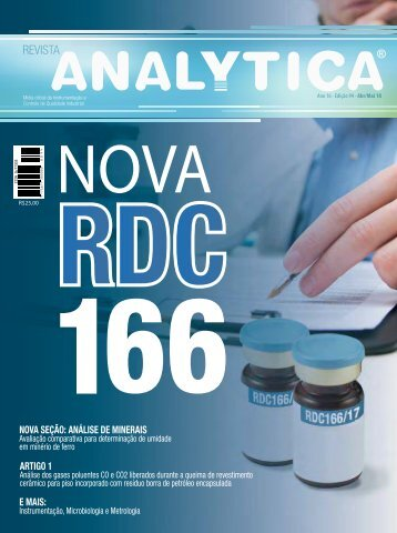 Analytica 94