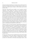 Mineração no Brasil e Conflitos Sociais - Page 2