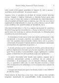 Mineração no Brasil e Conflitos Sociais - Page 3