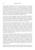 Mineração no Brasil e Conflitos Sociais - Page 4