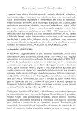 Mineração no Brasil e Conflitos Sociais - Page 7