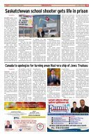 The Canadian Parvasi - issue 45 - Page 3
