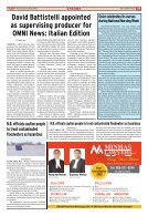 The Canadian Parvasi - issue 45 - Page 4