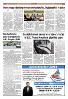 The Canadian Parvasi - issue 45 - Page 5
