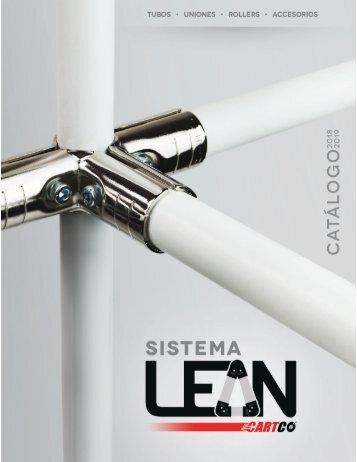 lean-44-compressed