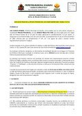 Edital PP 10_2018_GLP - Page 2
