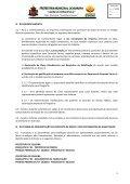 Edital PP 10_2018_GLP - Page 3