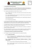 Edital PP 10_2018_GLP - Page 4