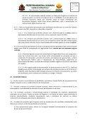 Edital PP 10_2018_GLP - Page 6