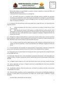 Edital PP 10_2018_GLP - Page 7