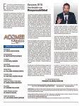 Acomee Mexico - Marzo Abril 2018 - Page 5