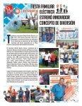Acomee Mexico - Marzo Abril 2018 - Page 6